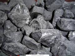 Coal, is possible expor