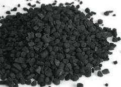 Coal sale