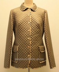Куртка женская 3