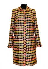 Пальто женское 4