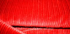 Fabric panne 14
