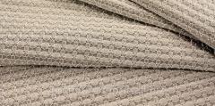 Полотна трикотажные из искусственных волокон