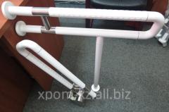 Инвалидное оборудование