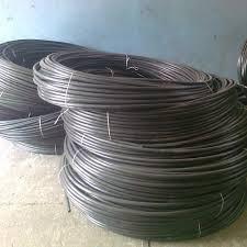 PVH tubes for Tayr