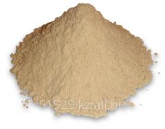 Клейковина пшеничная сухая - глютен 500 г