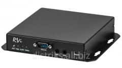 IP-видеосервер RVi-IPS4100A