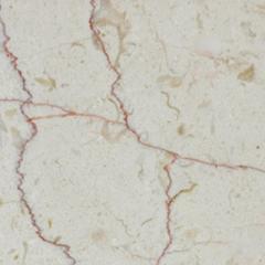 Beige Almaty Astana marble