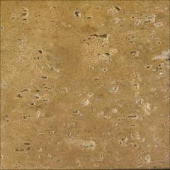 Travertine the Iranian Almaty Astana