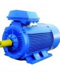 Электродвигатель общепромышленный 5АИ 56 В4