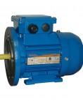 Электродвигатель общепромышленный 5АИ 160 S4