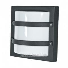 Светильник внутреннего освещения LARGO E27 75W