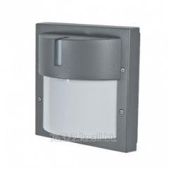 Светильник внутреннего освещения LUDO E27 75W