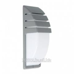Светильник внутреннего освещения 1836 OPAL (PC)