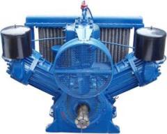Компрессор, КТ-6, компрессорное оборудование