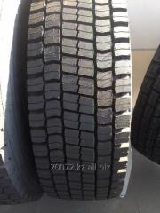 Грузовые шины BOTO 315/70R22.5  BT 388
