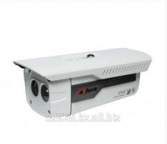 CA-FW181DP analog camera