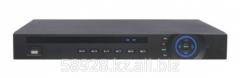 DVR5216A video recorder
