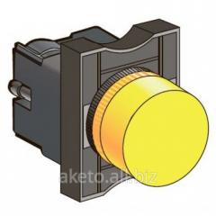 Сигнальная LED лампа MTB2-EV611