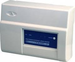 Priyemo-kontrolny Granite-2 device