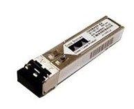 Трансиверы коротковолновые,  Cisco GLC-LH-SM,
