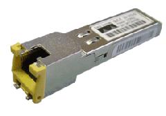 Трансиверы коротковолновые,  Cisco SFP...