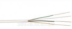KSPV 2h0,5 cable