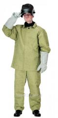 одежда для беременных свит мама коллекция 2012