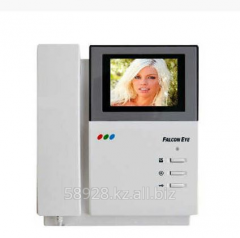 Цветной видеодомофон FE-4CHP2 Falcon Eye
