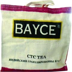 Bayce СТС, 5 кг.