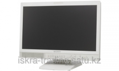 LMD-2110MD the 21-inch LCD monitor with the