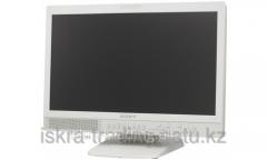 LMD-2110MD  21-дюймовый ЖК-монитор с разрешением