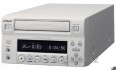 DVO-1000MD  DVD-рекордер