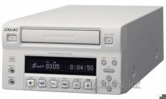 DVO-1000MD DVD recorder