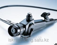Bronkhofibroskop FB-15V (fibrobronkhoskop)