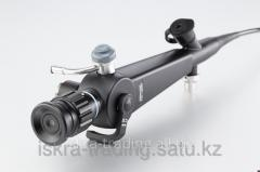 Portable tsistofibroskop FCY-15RBS