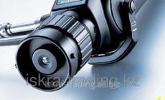 Portable gisterofibroskop Pentax FHY-15RBS