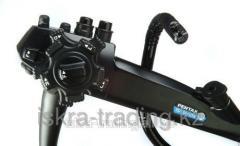 Videoduodenoskop PentaxED-3490TK