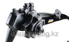 Видеоколоноскоп EC-3890Li разрешения HD+