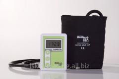 Суточный монитор АД (артериального давления) ABPM-05