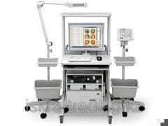 NeuroFax EEG-1200K (EEG) electroencephalograph