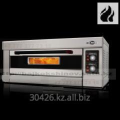 Газовая печь ROHX-1A