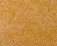 Мрамор золотой