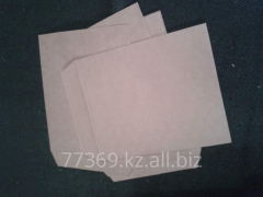 Envelope package for coins