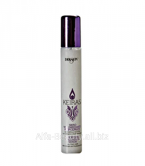 Spray Volume of Siero Volumizzante Rimpolpante,