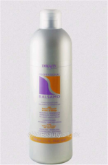 Professional Professional Balsam balm conditioner,