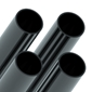 Тонкостенные трубы и трубчатые балки