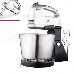 Mixer of household 180 Watts