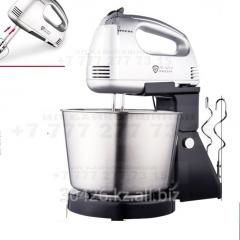 Mixer of household 180 Watts