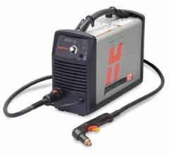 Машины плазменной резки, Hypertherm Powermax 45