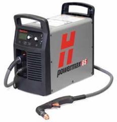 Машины плазменной резки, Hypertherm Powermax 65